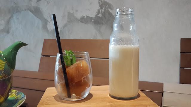 ss15 cafe