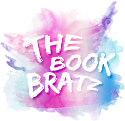 The Book Bratz