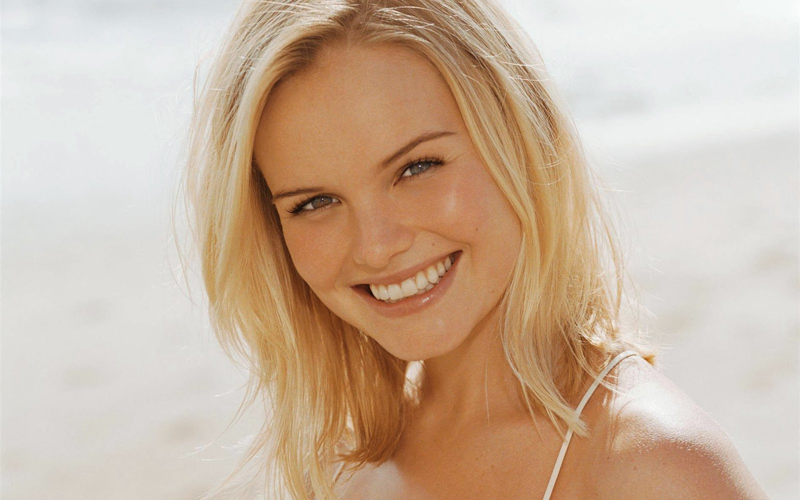 Chatter Busy: Kate Bosworth Quotes Kate Bosworth