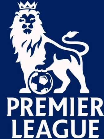 epl 2013 schedule | english premier league 2013-14 | EPL- live 2013