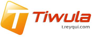 Tiwula