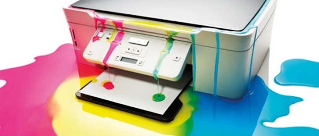 Tips Merawat Printer Biar Awet Tahan Lama