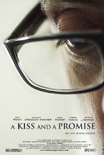 Ver A Kiss And A Promise (2010) Online