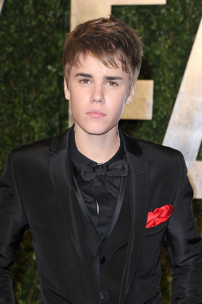 justin bieber 2012 Gallery Photo part 002