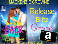 to win her back Release Blitz