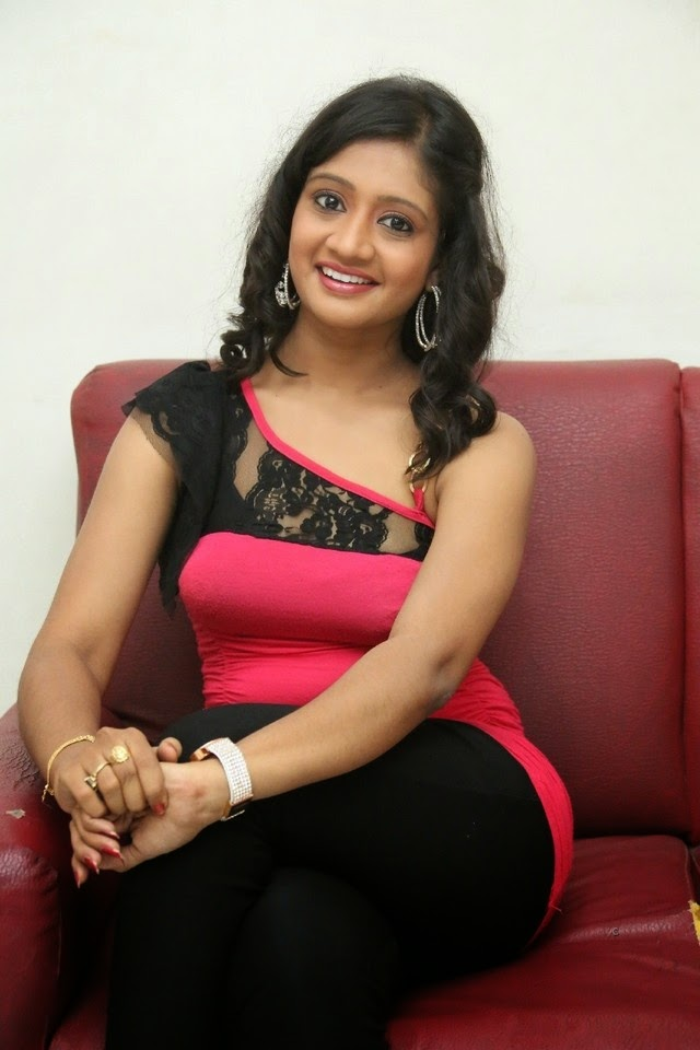 Sandeepthi Actress Latest Photo Gallery