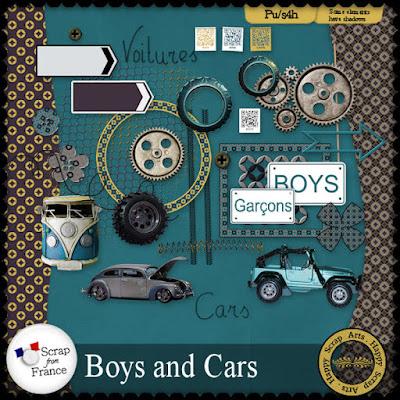 http://3.bp.blogspot.com/-iwVracmik8c/Vpd5oin84DI/AAAAAAAAUZc/-Pa9--KEj1U/s400/HSA_BoysandCars_pv.jpg
