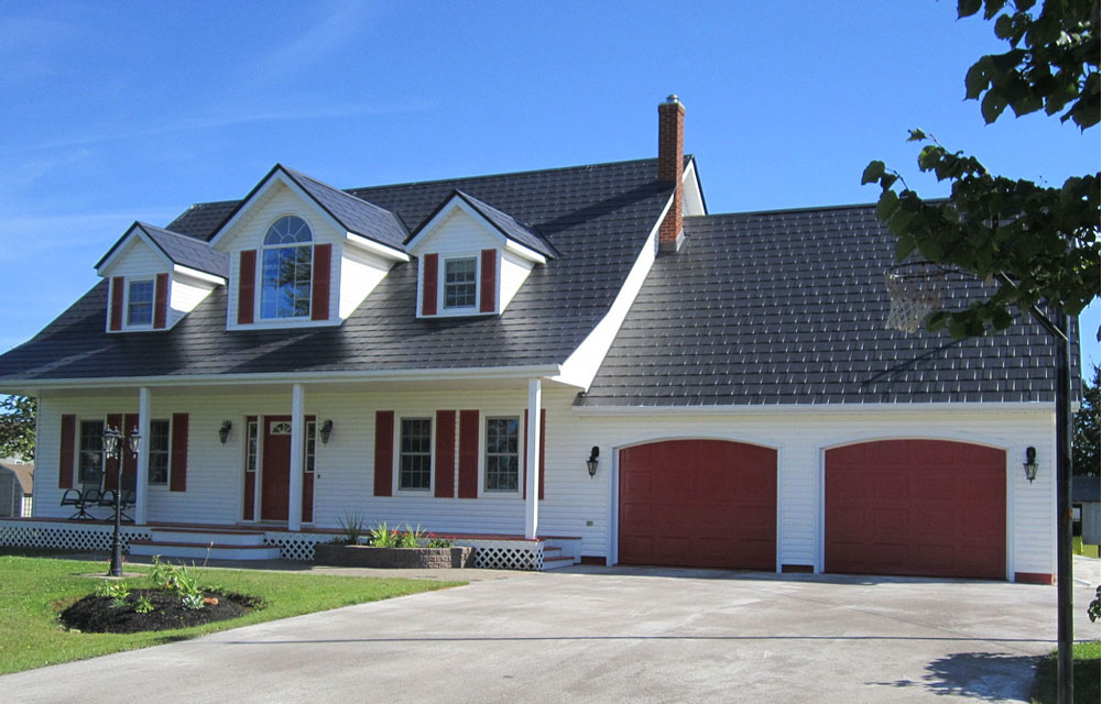 If You Are Looking For More Information About Residential Steel Roofing,  Please Visit Our Website Dedicated To The Topic. Www.steelroofsource.com