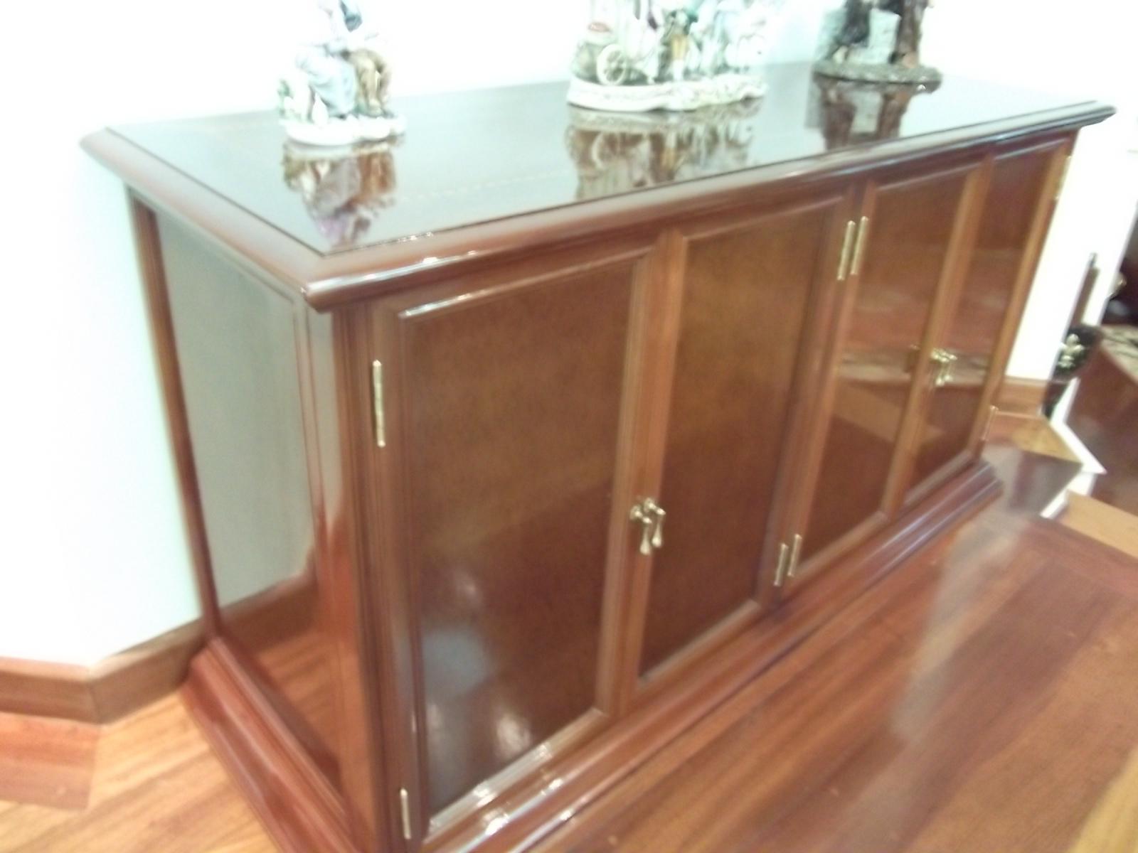 Cadeira e Mesa: Arte Design Mobiliario #996932 1600x1200