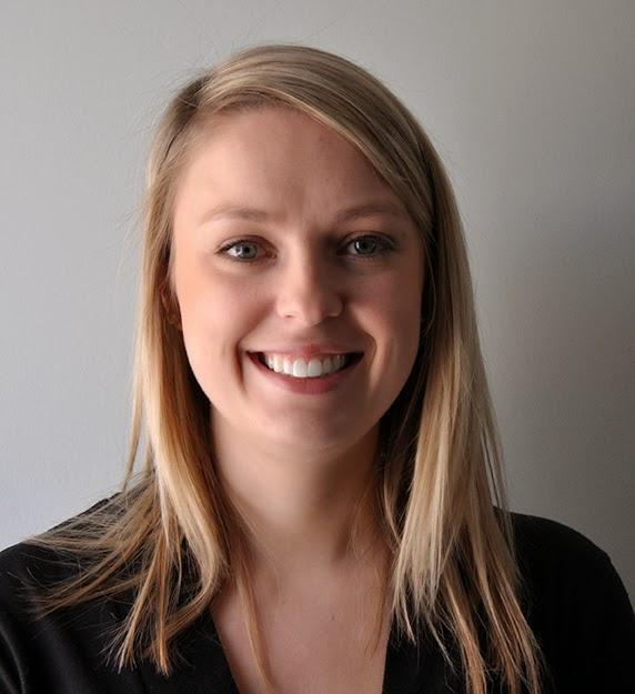 Sherry Jonah, Inclusive Education Coordiator, NBACL