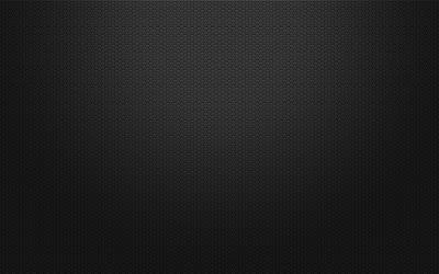 Dark Wallpapers Pack 1680x1050