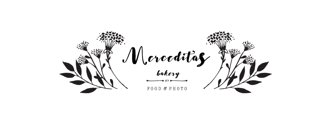 Merceditas Bakery
