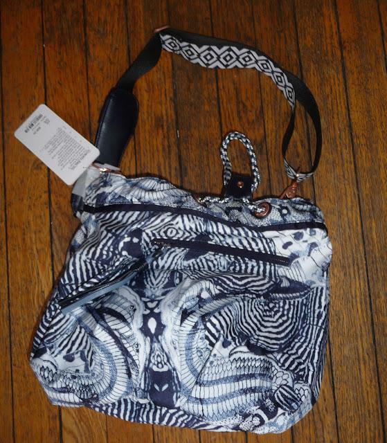 lululemon wanderlust-diversity-bag