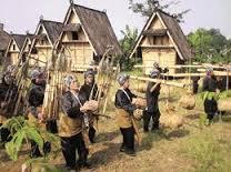 Ageman Ki Sunda Baheula
