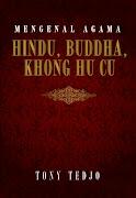 Buku Agama-agama