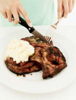 11 Manfaat Daging Ular Untuk Kulit dan Kesehatan