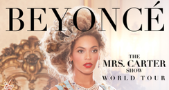 Beyonce Tickets 2013 img