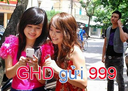 Gia hạn 3G Mobifone chu kỳ dài