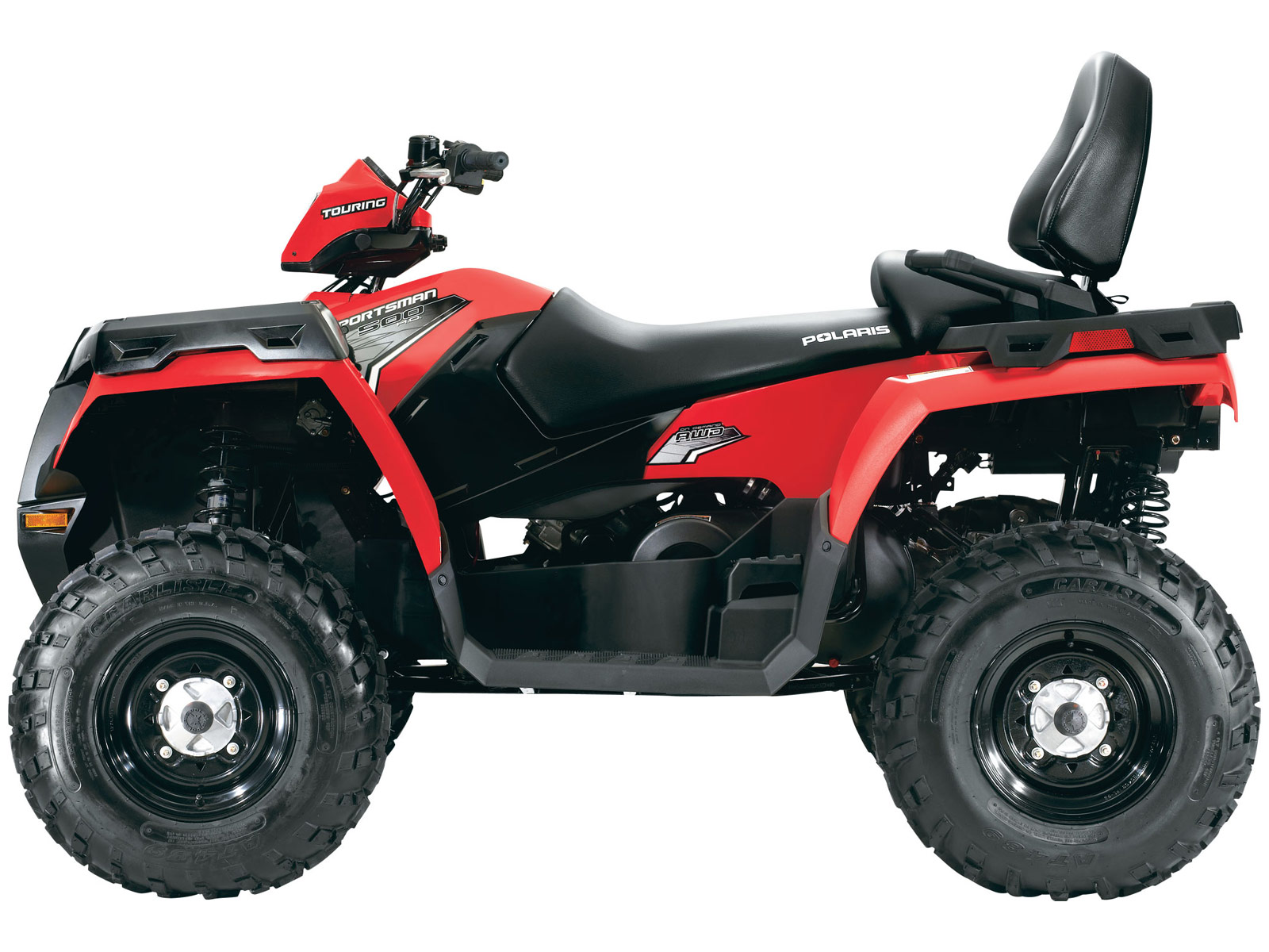 polaris sportsman 500 ho oil filter polaris free engine. Black Bedroom Furniture Sets. Home Design Ideas