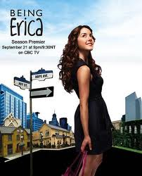 images+%25284%2529 Baixar    Being Erica 4ª temporada RMVB Legendado