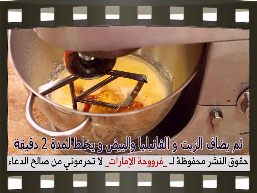 http://3.bp.blogspot.com/-iwhPBeT4TCE/VZgyBsGjwnI/AAAAAAAASF4/ggw5AaGyMdE/s1600/6.jpg
