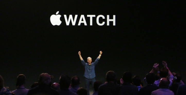 Apple will sell 24 million Apple Watch. But what are the prices, date of release and more, read on...