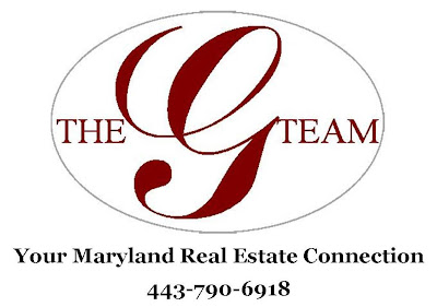 The+G-Team+Maryland+Real+Estate+Connecti