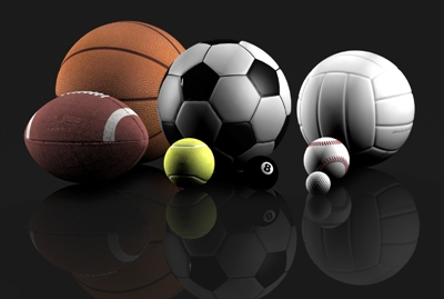 Watch ALL Sports Live Here