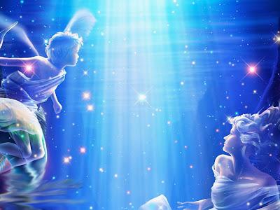 Una-Visita-Celestial-a-Mama