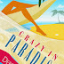 Crazy in Paradise - Free Kindle Fiction