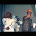 "Music Video: A-1 Super Group ft K Camp ""Everywhere We Go"""