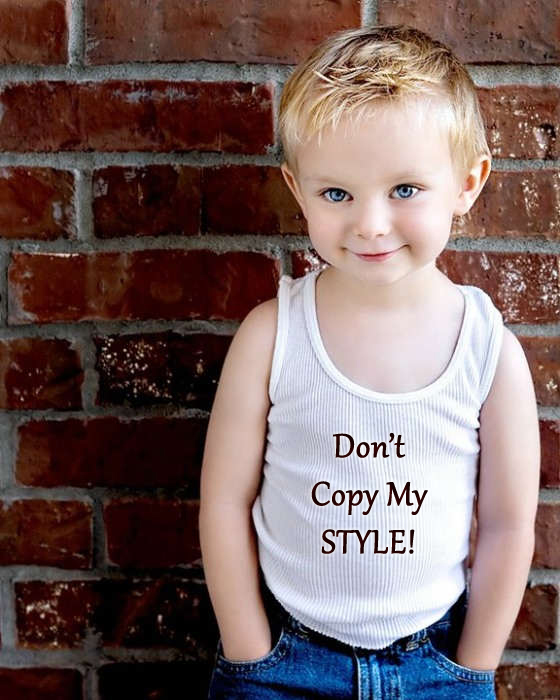 Style Attitude Quote Wallpaper For Android Phones | Stylish Boy Images ...