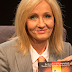 J.K. Rowling garante: está escrevendo o seu próximo livro! Autora fala sobre Career of Evil com o NPR