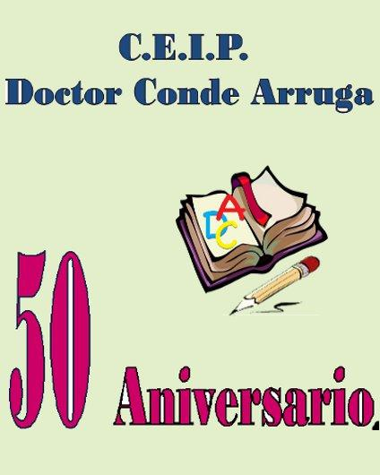 CEIP Doctor Conde Arruga