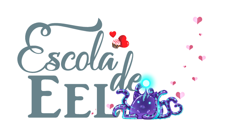 Escola de Eel