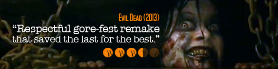 Download Film Evil Dead 2013 Sub Indonesia