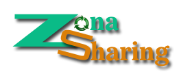 Zona Sharing