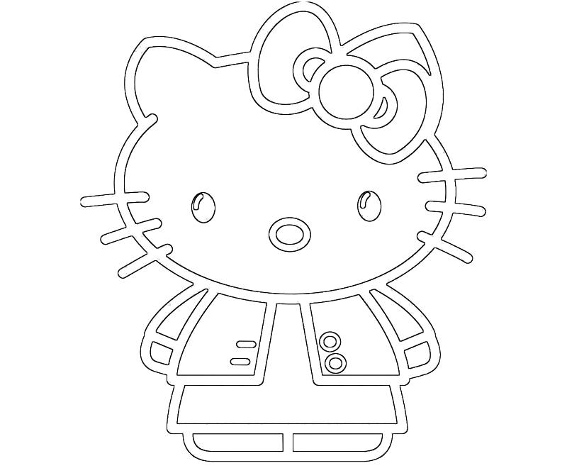 printable-hello-kitty-hello-kitty-cute-coloring-pages