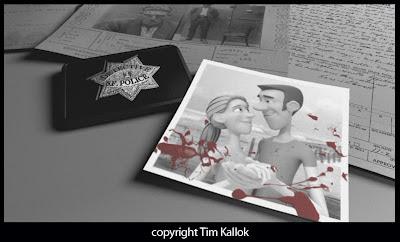 合肥影视制作培训机构六维时空祝贺Tim老师赢得比赛插图3