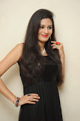 Swetha jadhav Glamorous Photos gallery-thumbnail-14