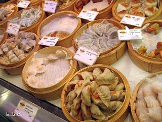 Lafayette-GOURMET-dumplings