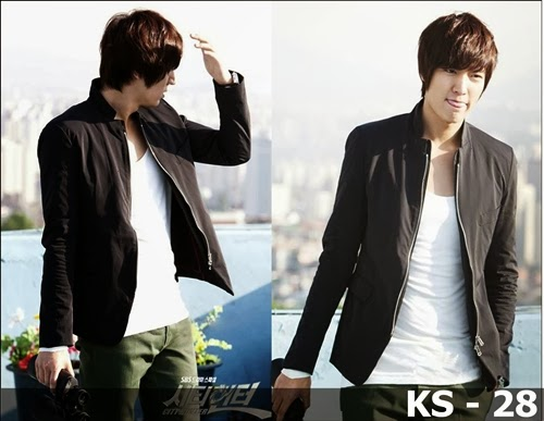 http://jaketanime.com/korean_style/jaketkorea/jaket-korean-style_ks-28