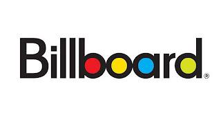 Daftar Tangga Lagu Barat Terbaru 2013 billboard klu ic