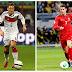 Đức vs Bồ Đào Nha 23:00 16/06 : Dự doán kèo thơm World Cup 2014