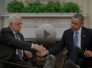 http://www.cbn.com/cbnnews/insideisrael/2014/June/Cash-for-Killers-US-Funding-Palestinian-Terrorists/