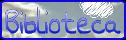 http://enlanubeconmidiverblog.blogspot.com.es/