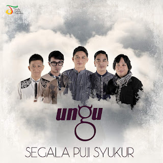 Ungu - Segala Puji Syukur on iTunes