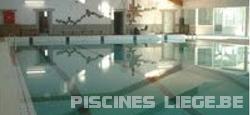 piscine communale wanze liege