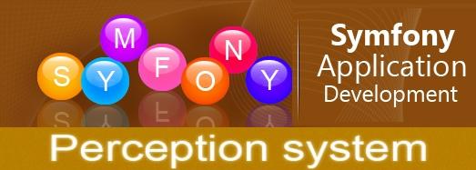 symfony development, symfony developer, symfony web application development, development of symfony, symfony programmer