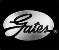 The Gates Corporation Scholarship